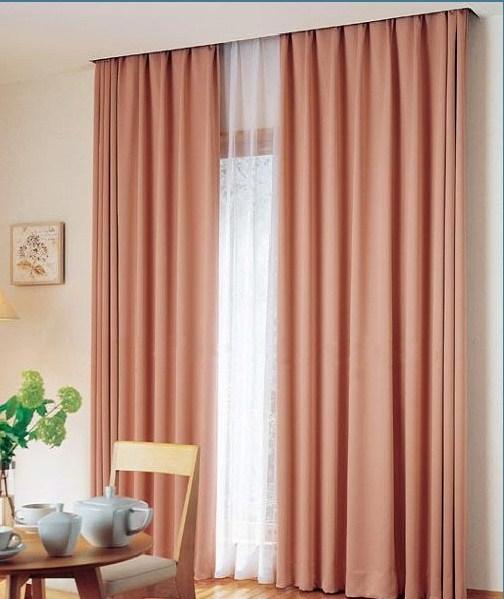 công dụng rèm chống nắng từ cửa sổ