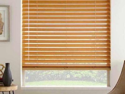 mẫu rèm cửa sổ đẹp phòng khách và phòng ngủ