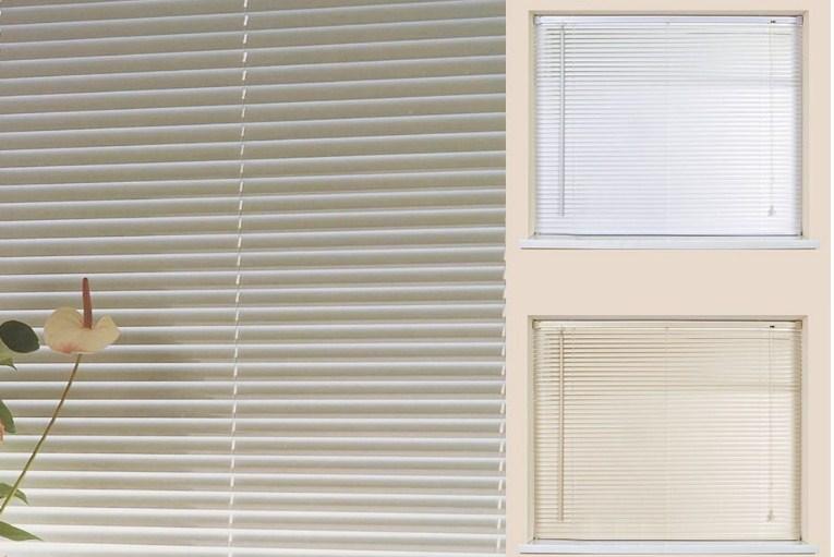 tạo sự riêng tư cho văn phòng
