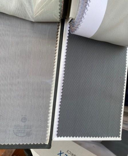 chất liệu vải cao cấp