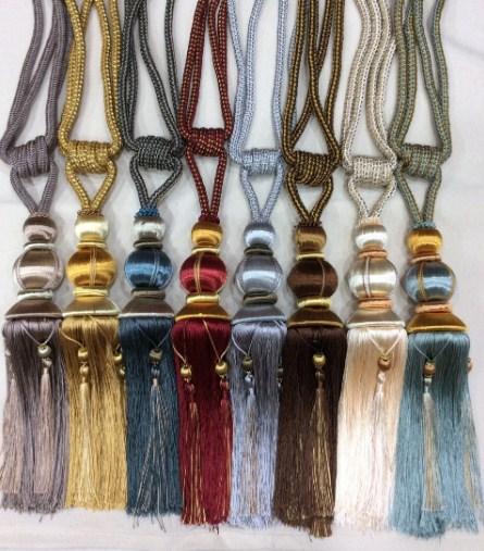 dây cột rèm cao cấp sk1