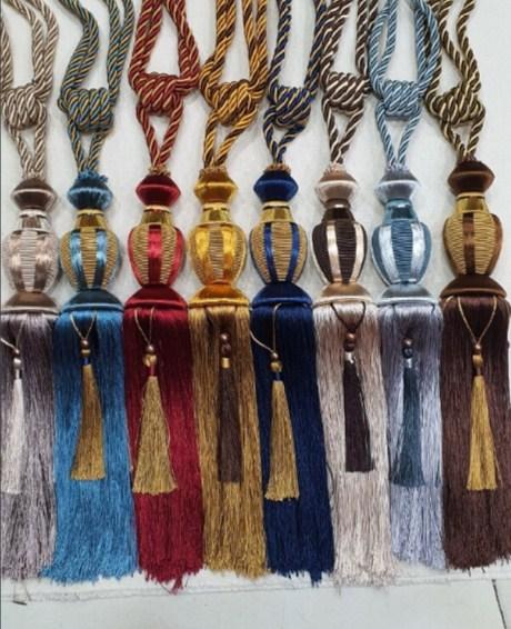 dây cột rèm sk2